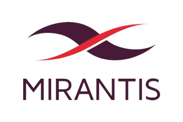 Mirantis, Docker Enterprise'ı Satın Aldı