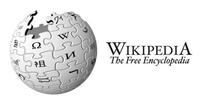 Wikipedia Erişime Açıldı.