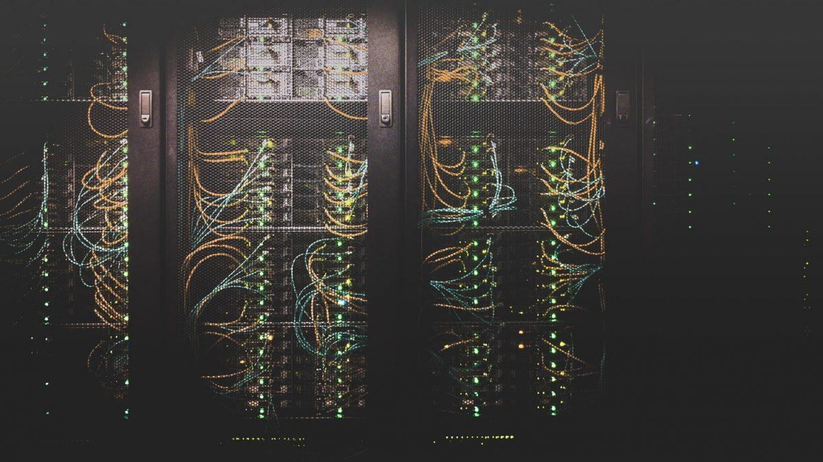 BGP Looking Glass Nedir?