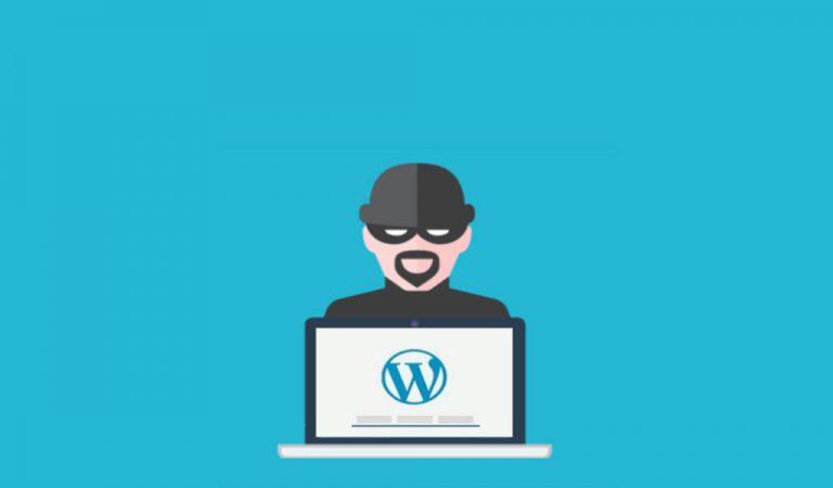 WordPress ThemeGrill Demo Importer Eklentisinde Büyük Güvenlik Açığı