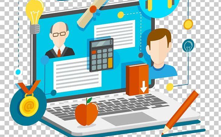 Hostrazzi Seçimi En iyi E-Öğrenme Yönetim Sistemleri – LMS