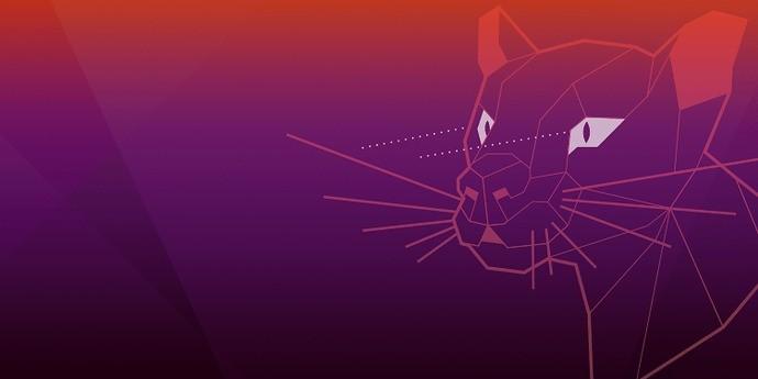 Ubuntu 20.04 LTS Fırından Çıktı, Peki Yeni Ne Var?