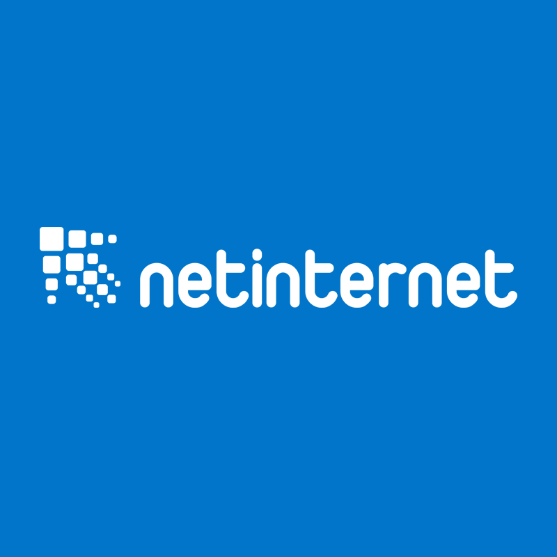 Neden NetInternet'ten Başka Bir Firmaya Taşındık?